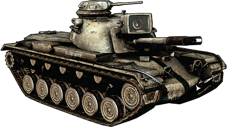 File:BFBC2V M48 ICON.png