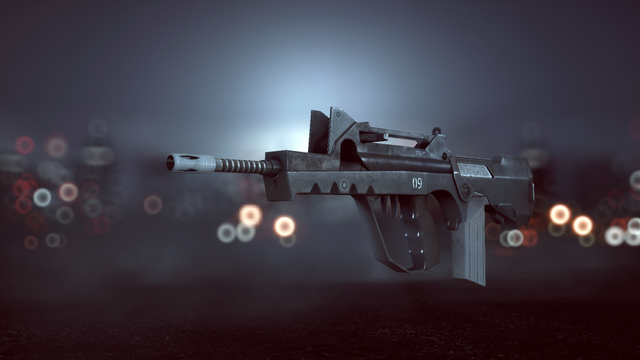 File:FAMAS third person BF4.png