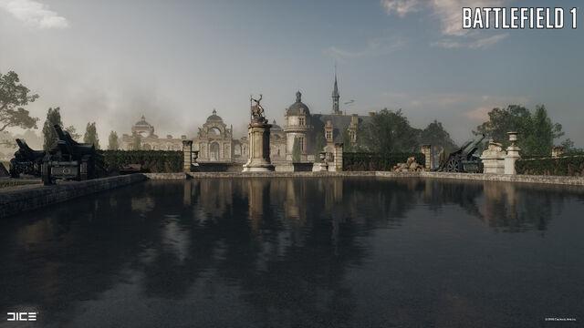 File:Johan-jeansson-johanjeansson-chateau-02.jpg