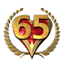File:Rank65.png