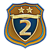 File:Sp rank 02-064ea530.png