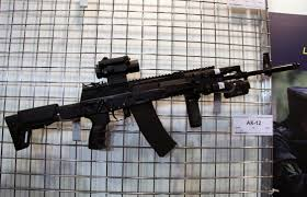 File:AK-12 2.jpg