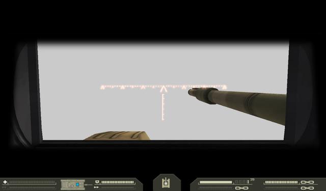 File:BF2 T-90 HUD.png