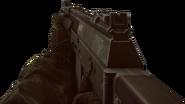 BF4 AKU-12-1