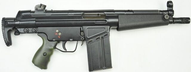 File:HK51.JPG