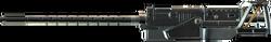 BFHL M3M