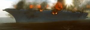 USS Titan destroyed.fw