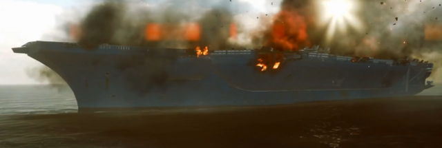 File:USS Titan destroyed.fw.png