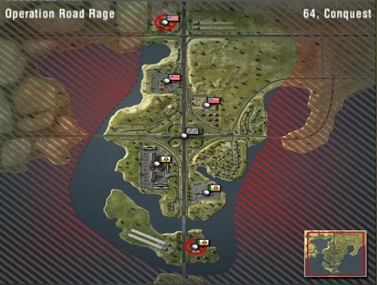 File:Operation Road Rage 64.jpg