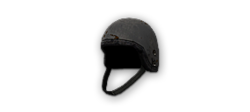 Russian Desert Digital Helmet