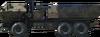 BF3BL M142.Himars