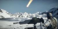 Battlefield: Bad Company 2 Campaign Reveal Trailer