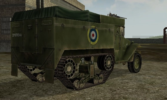 File:RAF.M3.Halftrack.rear.png