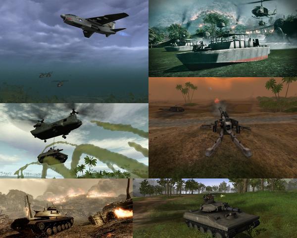 File:The Vietnam War.png
