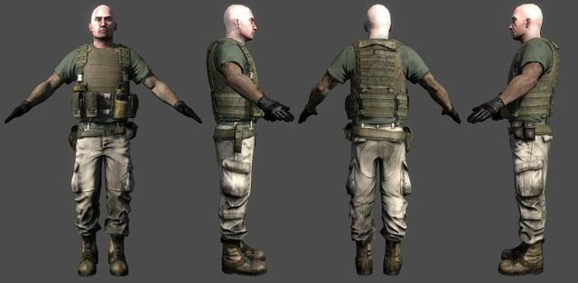 File:BF3contractor1.jpg