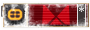 File:OpS Ribbon.png