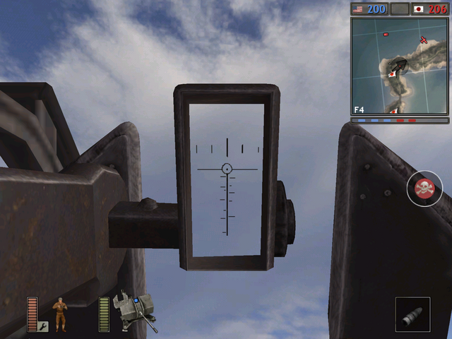 File:BF1942 Flak 38 SIGHT.png