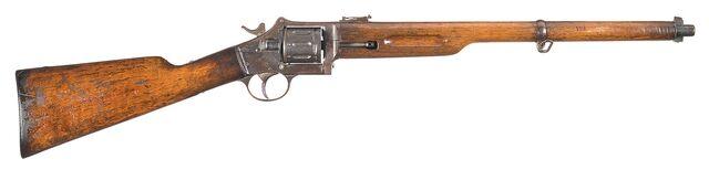 File:Pieper Revolver IRL.JPG
