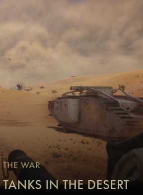File:Tanks in the Desert Codex Entry.PNG