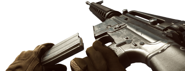 File:BF4 M16A4-3.png