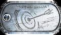 Thumbnail for version as of 22:05, November 20, 2012