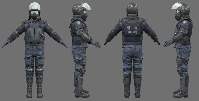 File:Bf4chriotpolice.jpg