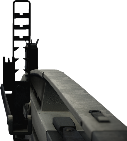File:BFBC2 XM8 Prototype 40MM Aim.png