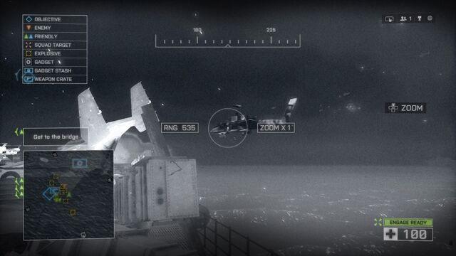 File:Battlefield 4™ 20160910010101.jpg