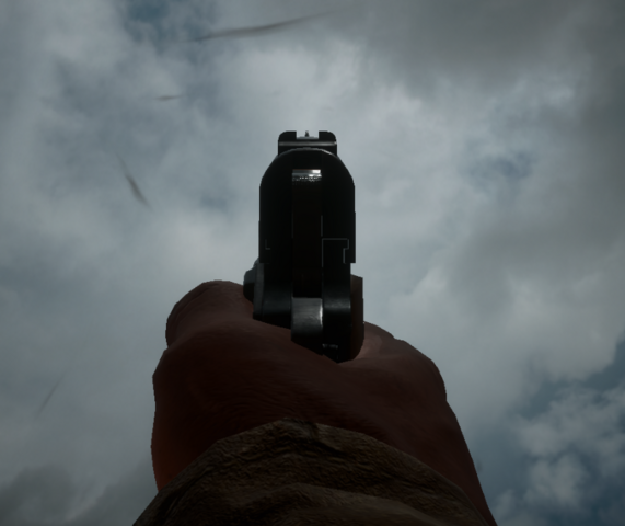 File:M1911 Iron Sights.PNG