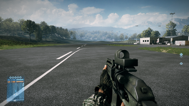 Datei:BF3 Red Dot Sight.png