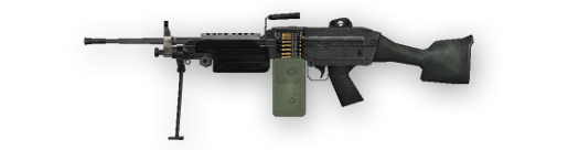 File:BF2 M249 SAW.png