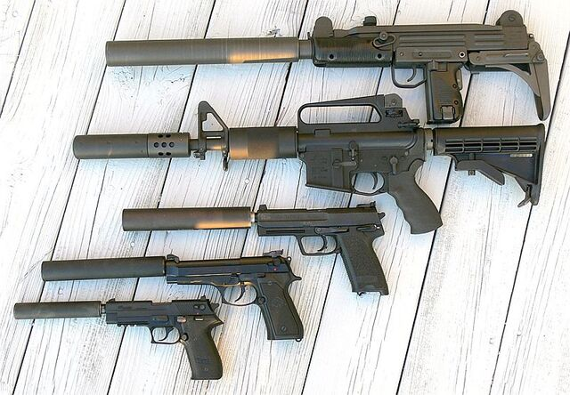 File:800px-Suppressors.jpg