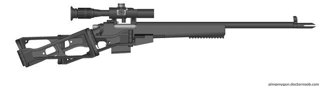 File:Myweapon(55).jpg