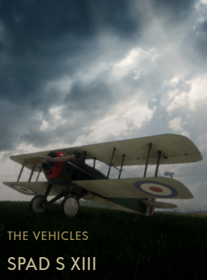 File:SPAD S XIII Codex Entry.PNG