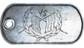 Thumbnail for version as of 01:06, November 26, 2012