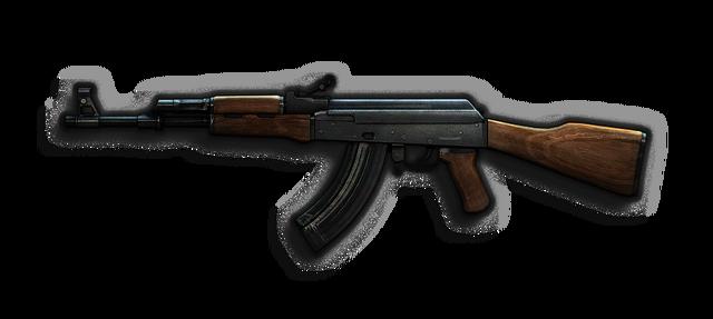 File:AK-47 Render BFP4F.png