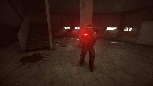 File:BF4 Laser glare.png