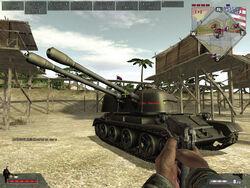 Bfvietnamtank