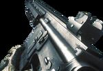 M416 reload