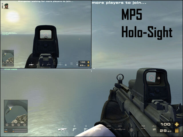 File:MP5-Holo-reference.jpg