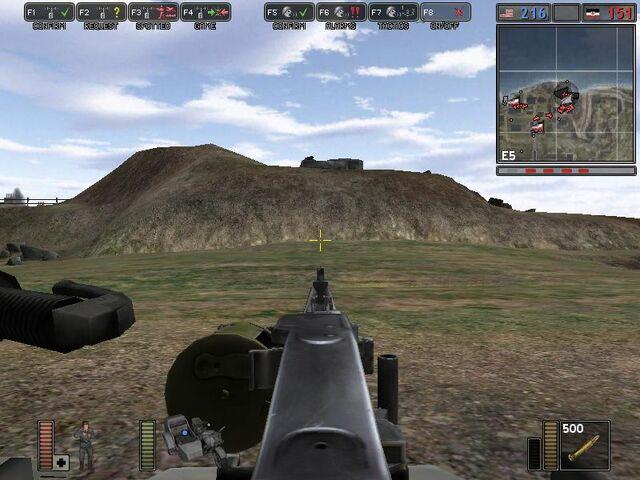File:BF 1942 SWoWWII MG42.jpg