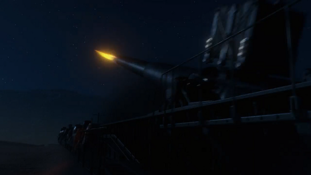 File:Railway Cannon Single Player.png