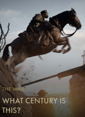 File:What Century is This? Codex Entry.PNG