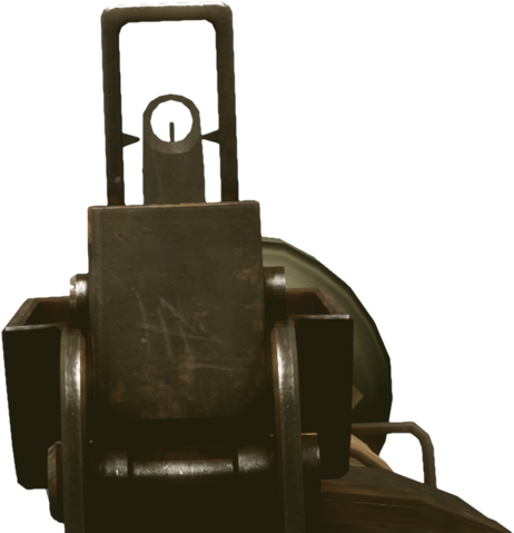 File:BFBC2V RPG-7 IS.png