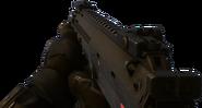 BFHL MP7-1