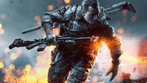 Battlefield-4-China-Rising