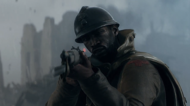 File:Harlem Hellfighter Single Player Trailer 2.png