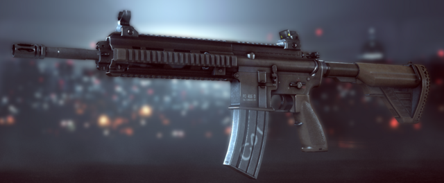 File:BF4 M416 model.png