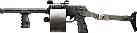 File:BF4 dao12.png