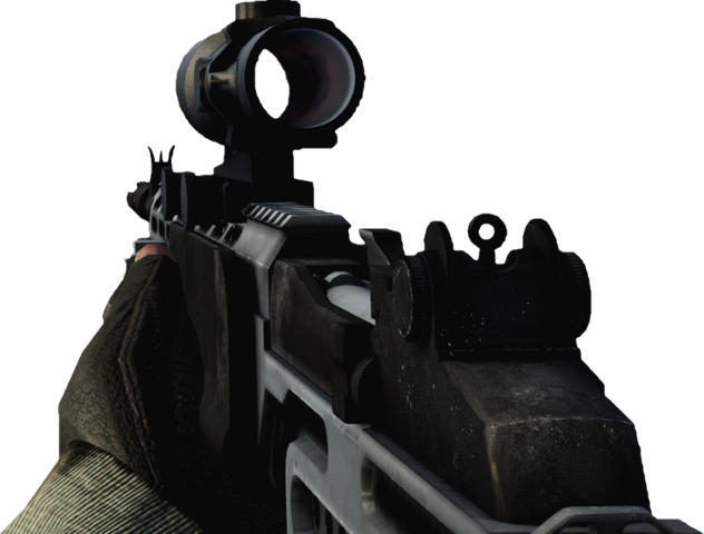 File:BFBC2 M14 EBR 4X Rifle Scope.png
